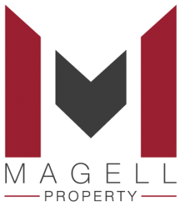 Magell || Property Investment & Development
